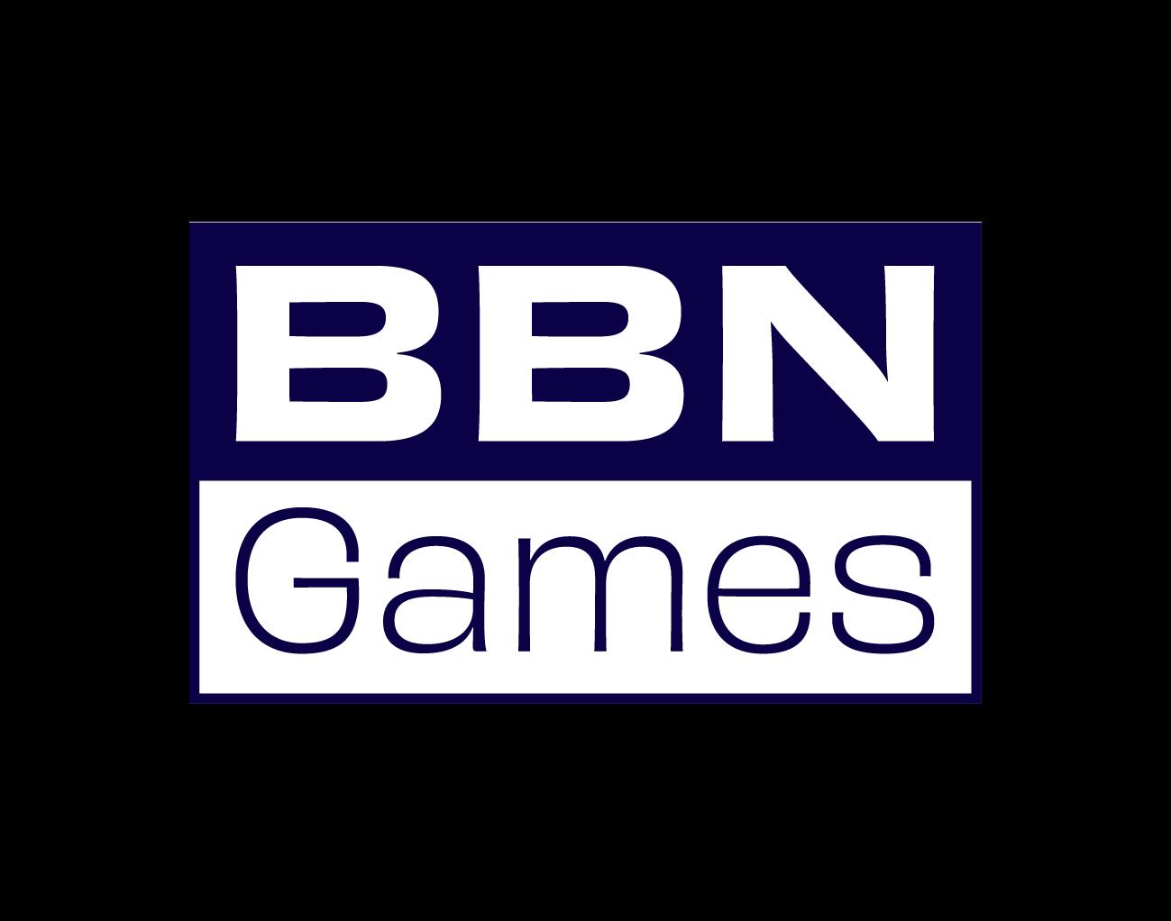 BBN Games